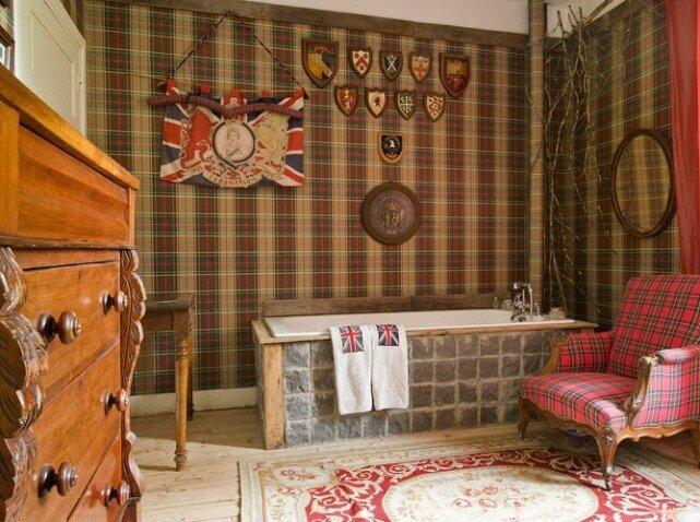 salle-de-bains-ecossaise_w641h478