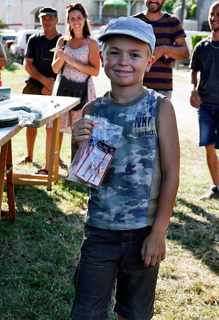 Concours de pêche CAUDROT 14 juillet 2018 (17)