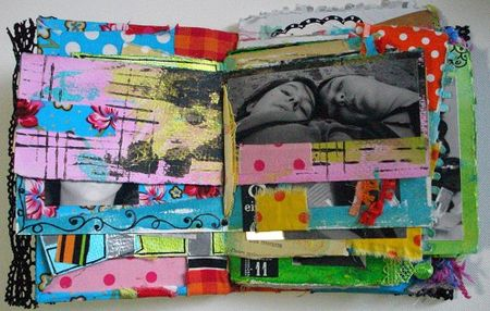 photos_passeport_estelle_et_projet_scrap_036