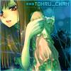 tohru1