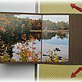 N 7 automne (5)