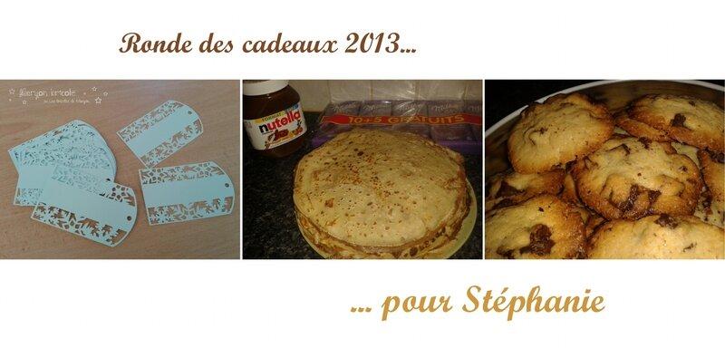 ronde_des_cadeaux_stephanie