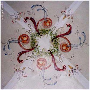 4_firse_d_cor_plafond_1