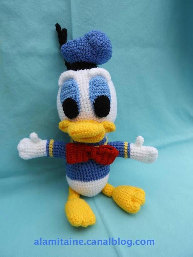 Donald05