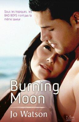 couv-burning-moon-DEF