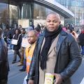 Manifestation 31 janvier 2009 (36)
