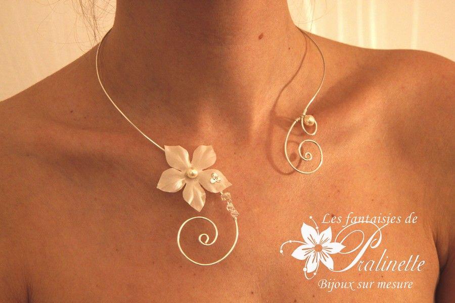 irmeline-collier-de-mariee-bijoux-mariage-arabesque