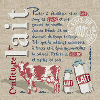 LP_Confiture_de_Lait_m