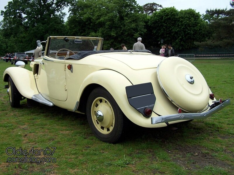 citroen-traction-11bl-cabriolet-1939-2