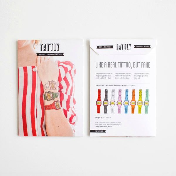 tattly_tattly_watch_set_web_packaging_01_grande