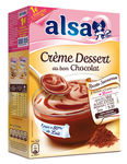 Alsa___Cr_me_Dessert_Chocolat