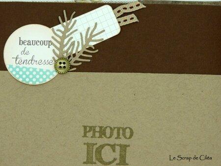 P1110767 copie