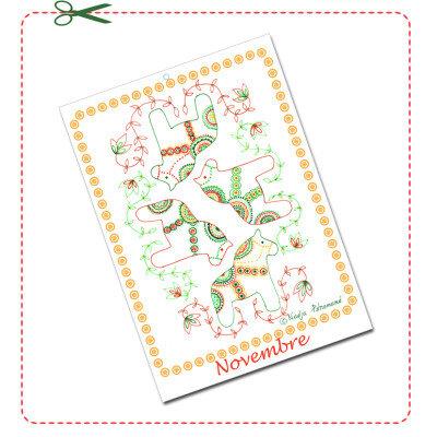 free_printable_calendar_illustration_novembre_2014