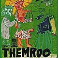 Themroc (rrrrrr !!!)