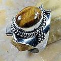 Les plus puissant talismans du voyant medium serieux yalindo