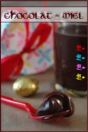 P_te___tartiner_chocolat_miel_6_cadre