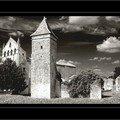le chateau de blasimond