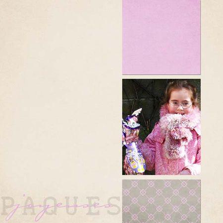 joyeuses_P_ques