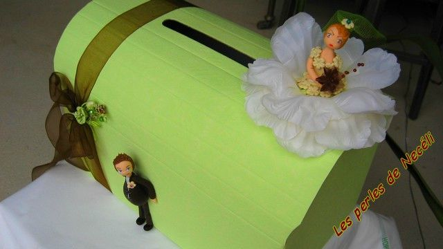 Mariage Ingrid-Greg 08