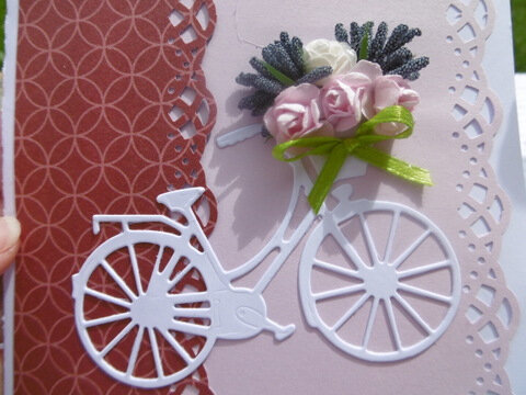 carte vélo3-001