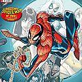 Spiderman vol 3 n°12