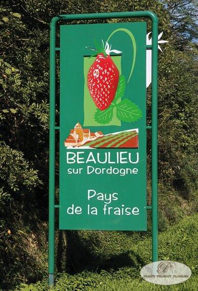 BEAULIEU_SUR_DORDOGNE_pays_de_la_fraise
