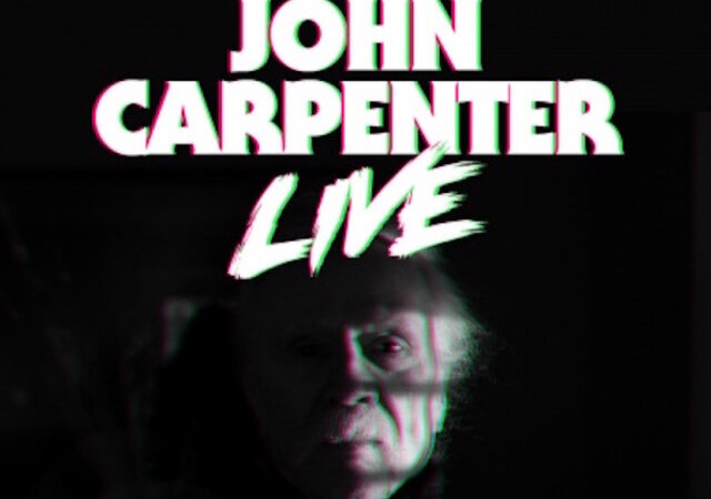 The Best John Carpenter Movie Theme Songs - Cinéma Choc