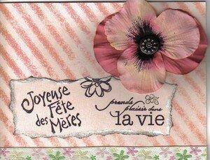 197__Fete_des_meres