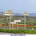 Vivarais_2012_0062