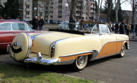 Packard_model_2631_saoutchik_convertible_de_1953__Retrorencard_mars_2011__02