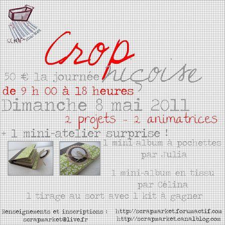 visuel_crop_nice
