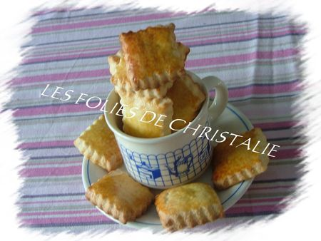 Biscuits_pour_le_th__5
