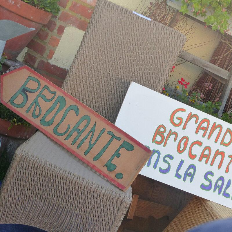 aaa brocantes10