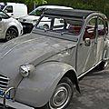 Citroën 2CV (5)