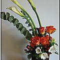 Art floral : anniblog