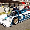 Porsche 962 C_32 - 1990 [D] HL_GF