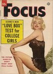 mag_focus_1955_january_cover_1