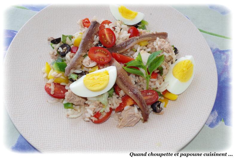 salade nicoise-5649