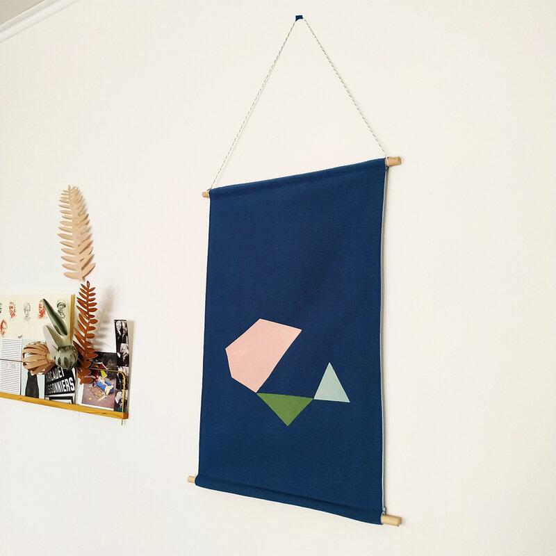 geometrique2