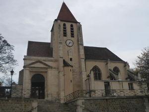 St_Germain_de_Charonne