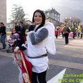Carnaval 2010 (246)