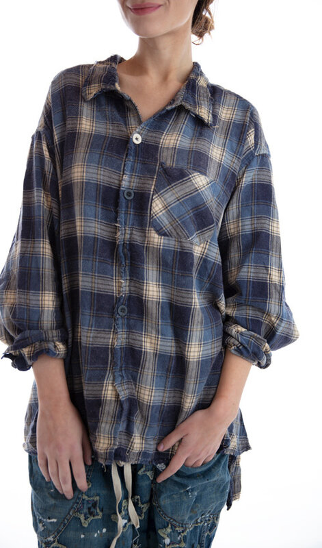 cotton-flannel-adison-workshirt-with-mixed-buttons-and-hand--r6003-500px-849px