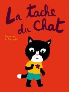 tache-du-chat-225x300