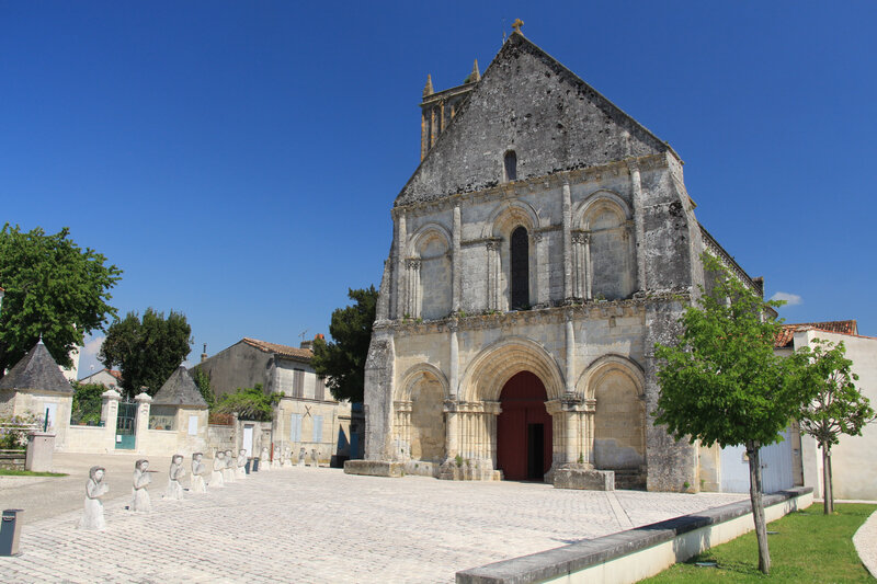 Saint-Savinien00008
