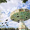 Des idées de sorties à faire dans l'ouest de paris