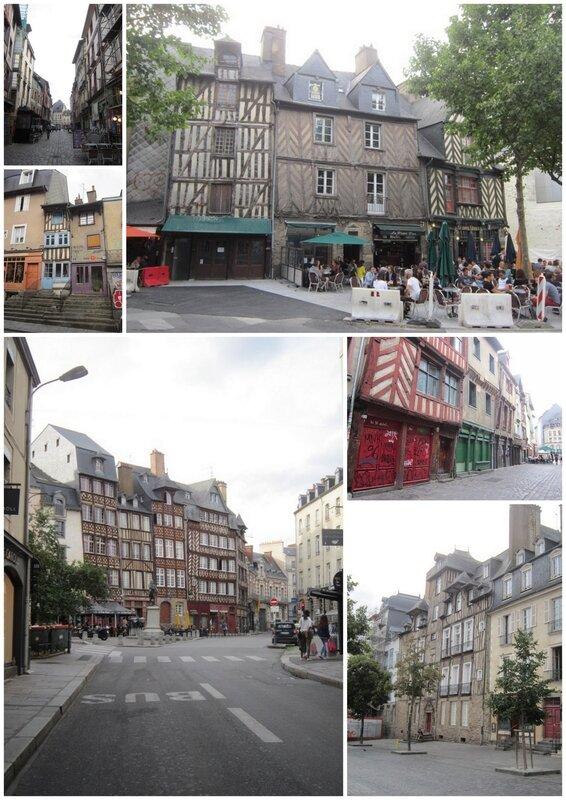 2017-08-Rennes (3)