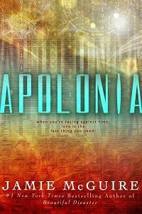 ApoloniaCover