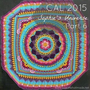 Sophies-Universe-Part-6-CAL-2015-Lookatwhatimade