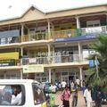 kigali_002