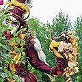 2015-05-30 roses et costumés (129b)